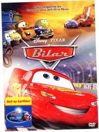 cars bilar