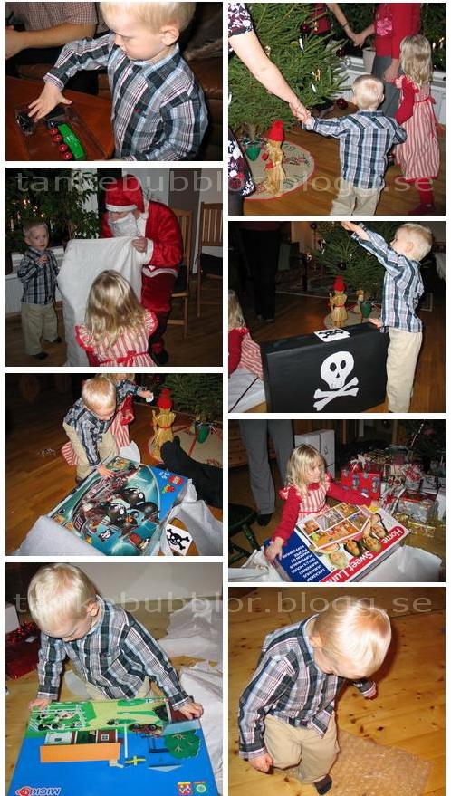julafton2006