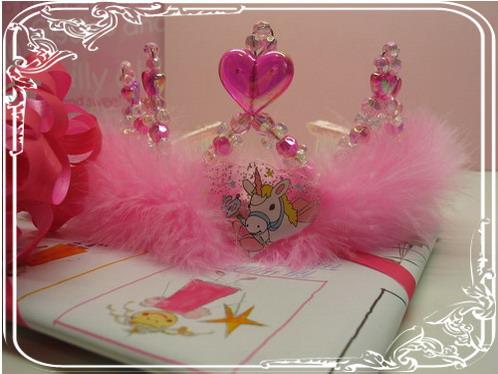 prinsesskalas