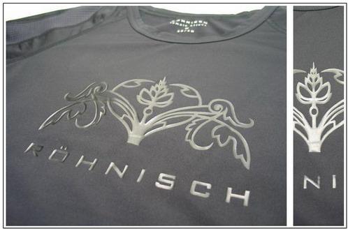 Röhnisch t-shirt