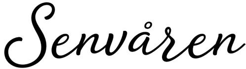 senvar