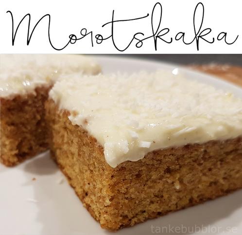 morotskaka