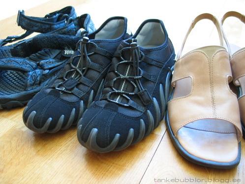 nillas skor