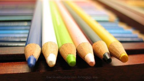 nillas pennor