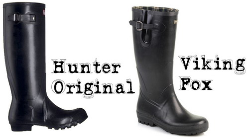 hunter/viking