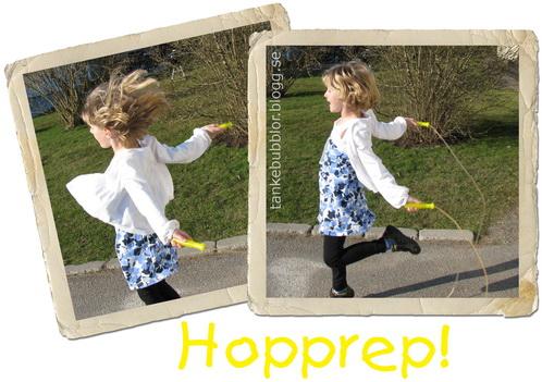 hopprep