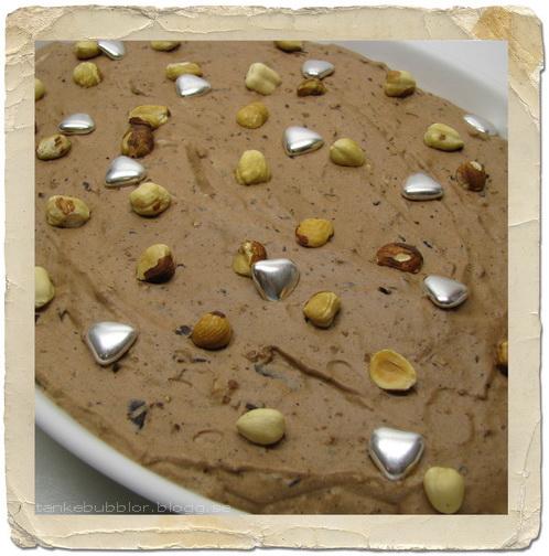 choklad-semifreddo