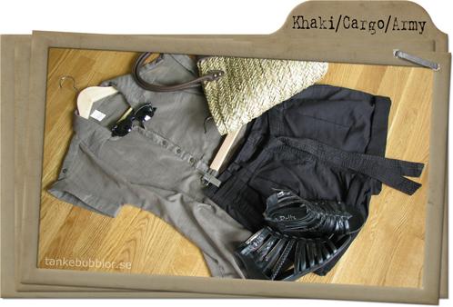 mina kläder
