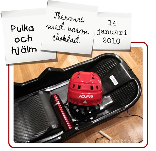 pulka