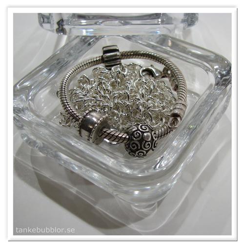 smyckeförvaring
