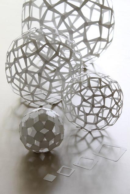 square spheres