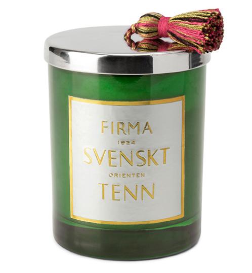 Svenskt Tenn