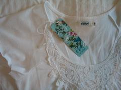 mammas tröja