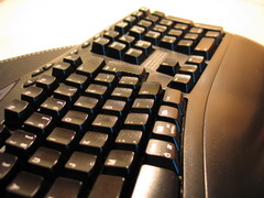 tangentbord logitech