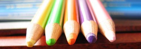 färgveckan